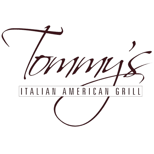 Tommy's Italian American Grill makes you feel right at home for brunch