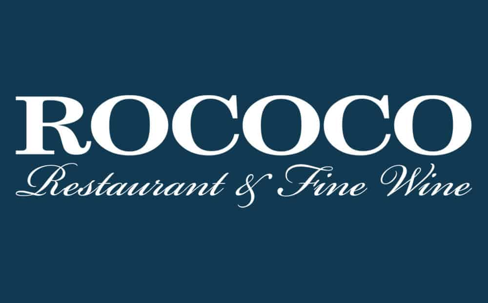 Rococo proves why it's an OKC brunch fave